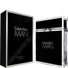 Perfume Importado Calvin Klein Man Masculino visite nosso site http://www.segperfumesimportados.com/loja/calvin-klein
