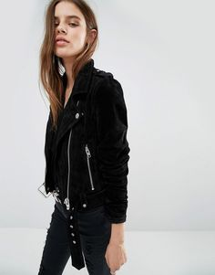 We've handpicked our favorite items that have just hit the store.