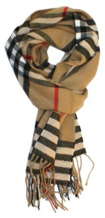 SethRoberts-Classic Expanded Pattern Rich Plaids Cashmere Feel Winter Scarf · Mbox · Online Store Powered by Storenvy Cozy Scarf, Plaid Scarf, Style Me, Cool Style, Classic Style, Burberry Outlet, Burberry Scarf, Burberry Handbags, Burberry Bags