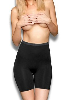 Anti-Cellulite Shapewear is clinically proven to start reducing cellulite in as little as 30 days!