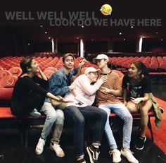 Rehearsal for Revolution The JaDine Concert (ctto) James Reid, Nadine Lustre, Jadine, Partners In Crime, Sweet Couple, Revolution, Tv Shows, Hollywood, Actors