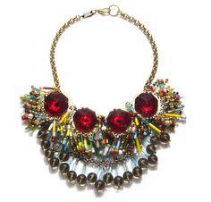 assad mounser necklace - Bing Images