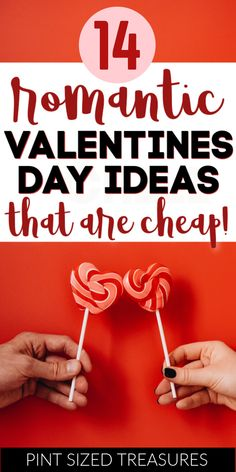 Have a romantic Valentine's day on the cheap! You can celebrate Valentine's day in a fun, frugal way when you try out these money-saving Valentine's day ideas! #valentinesday #frugalideas #moneysaving #savemoney #holidays Romantic Valentines Day Ideas, Date Night Ideas For Married Couples, Spice Things Up, Frugal, Marriage, Invitations, Holidays, Money, Group