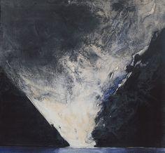 Ørnulf Opdahl - Skred