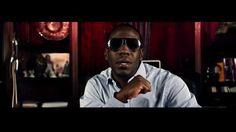Young Dro - F.D.B. (Explicit) http://youtu.be/94MK2JQIgFs  @Tsinga Rach @jason geter @dropolo 2013 Hustle Gang/Grand Hustle/eOne Music
