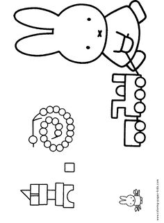 quirkles coloring pages for adults - photo#32