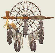 United Eastern Lenape Nation