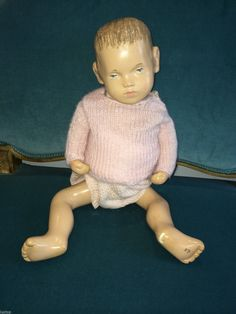US $7,900.00 Used in Dolls & Bears, Dolls, By Brand, Company, Character