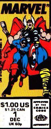 "Marvel Silver Surfer Embroidered Big Patch for Back Comics Fantastic Four 4 12/"""