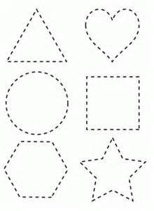 Resultado de imagem para shoe tying quiet book page Shape Tracing Worksheets, Printable Preschool Worksheets, Worksheets For Kids, Free Printables, Coloring For Kids, Coloring Pages, Book Design Templates, Picture Templates, Quiet Book Patterns