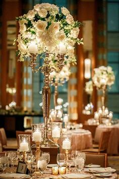 Wedding decor ~https://www.facebook.com/pages/A-Moment-to-Remember-Wedding-and-Event-Planning/1410394815894843