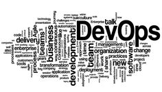 Ways DevOps Have Changed the VoIP and UC Platform