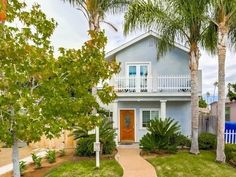 Home Search with The Luxury Realty California Real Estate, California Homes, Ocean Beach San Diego, Sunset Cliffs San Diego, San Diego Houses, Home Inspection, Estate Homes, Real Estate Marketing, Luxury Real Estate