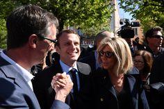Beaux Couples, Emmanuel Macron, Couple Photos, Couple Shots, Couple Photography, Couple Pictures