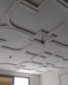 Pop ceiling designs latest pop design for porch without ...