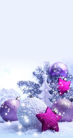 Wallpaper IPhone Holidays Winter New Year