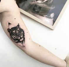 Up Tattoos, Mini Tattoos, Finger Tattoos, Tattoos For Guys, Sleeve Tattoos, Tatoos, Leg Tattoo Men, Back Tattoo Women, Meaningful Tattoos For Women
