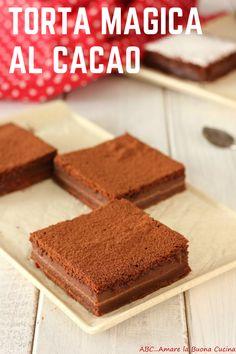 Plum Cake, Slow Food, Biscotti, Nutella, Chocolate, Italian Recipes, Tiramisu, Food Photography, Cheesecake