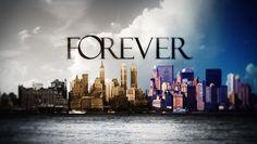 Watch Forever TV Show - ABC.com sept 22
