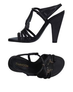Thakoon Women Flip Flops on YOOX. The best online selection of Flip Flops  Thakoon. YOOX exclusive items of Italian and international designers -  Secure ... 41a9a69620f