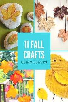 Easy kid friendly craft Ideas for Fall with LEAVES! Event Ideas, Party Ideas, Fall Carnival, Fall Season, Fall Crafts, Fundraising, Leaves, Craft Ideas, Seasons