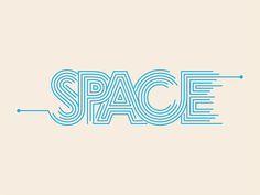 cosmicdesigners:  Space2 Yoga Perdana