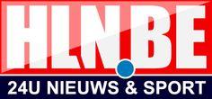 HLN.be, Nieuws, sport en showbizz, 24/24, 7/7, meer dan 350 nieuwsupdates per dag