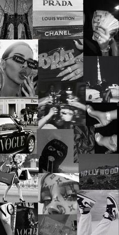 Black Wallpaper Iphone Dark, Iphone Wallpaper Themes, Cute Black Wallpaper, Bad Girl Wallpaper, Iphone Wallpaper Tumblr Aesthetic, Black Aesthetic Wallpaper, Iphone Background Wallpaper, Aesthetic Backgrounds, Galaxy Wallpaper