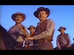 Rage at Dawn - Full Length Spaghetti Western Movies #western #westerns #cowboy #fullmovies #fullfilms