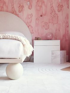 CARA WOODHOUSE INTERIORS