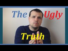 Cronicbeats presents: The TRUTH about the music industry