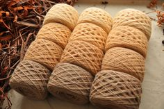Sock wool yarn set Sandy fields/ Plant dyed by ForestsAndMeadows