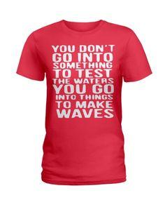 T-Shirts | TeeChip Custom Shirt Maker, Custom Polo Shirts, Business Shirts, Cheap T Shirts, Printed Shirts, Print Design, Tees, Mens Tops, Fashion