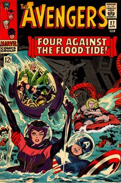 cover mash-ups Don't believe this is real cover. It brings together elements from various Kirby art