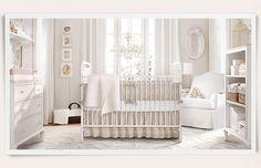 Dormitori bebe