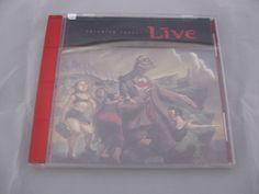 #throwingcopper #live #concert #music #cd #album #radioactiverecords #bonanza
