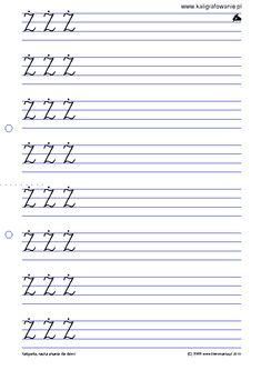 3 litery (W1) | Drupal Drupal, Sheet Music, Math Equations, Music Sheets