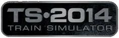 train simulator logo - Google Search