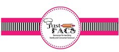 Just FACS - Learning about infants, Parenting, Pregnancy & Birth, Studying children