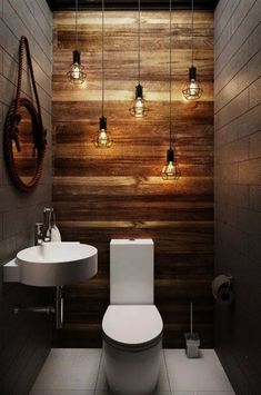 Find the best bathroom ideas designs & inspiration to match your style. Browse through images of bathroom decor & colours to create your perfect home.