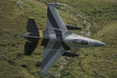 https://flic.kr/p/ZA8pTP | general dynamics / lockheed martin F-16