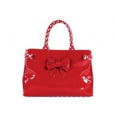 Red CARPISA Michael Kors Hamilton, Hermes Birkin, Shoulder Bag, Red, Shoes, Fashion, Moda, Zapatos, Shoes Outlet
