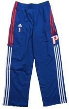 Youth 2010-11 On Court Pant