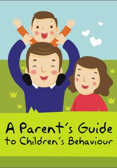 A booklet on children with disruptive behaviour, it is designed for parents of patients at Child Guidance Clinic of the Institute of Mental Health (CGC). It directly addresses the needs of parents who are struggling with their children's behaviour, empowering them to control challenging situations at home. #NgeeAnn #2012 #empoweringparents #children