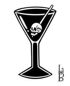 This 'Mortini' soft enamel pin design will be available to pre-order next Sunday at the 'Macabre Online Market' over on Facebook, the little skull will glow in the dark! Can't wait! Go give it a search and join us for a fun evening of dark arts and crafts from the comfort of your own home ❤️ #market #art #illustration #darkart #death #cocktail #enamelpin #lapelpin #brooch #pin #skull