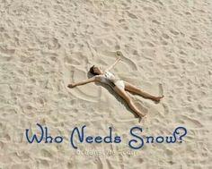 Sand is better! Beach Bum, Summer Beach, Palm Beach, Summer Vibes, Picture Places, I Love The Beach, Beach Quotes, Beach Signs, Am Meer