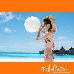 나를 해변으로 데려가줘요, 그럼 내가 당신에게 즐거움이 무엇인지 보여드릴게요!  누군가 나를 몰디브로 데려가줬으면.....하시나요? 함께 몰디브 가고픈 사람 태그하며, 마음을 표현해보세요~ #리얼몰디브 #몰디브 #Maldives #몰디브여행사 #몰디브리조트 #traveling