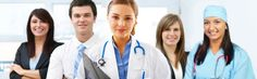 Medical admission in India is not a tough process if RIGHT DECISION & CHOICES are made in RIGHT TIME. We all know that medical career is one of the most popular and reputed career choices in India. We provide admission guidance services for MBBS admissions in India, MD/MS/MBBS Admission in Maharashtra's top most medical colleges of your choice in your budget.