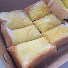 ขนมปังปิ้ง