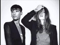 Icona Pop - I love it (feat. Charli XCX) [Nari & Milani Radio Edit].